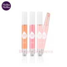 HOLIKA HOLIKA  Waterdrop Sparclick Shadow 2.8g  [NEW]